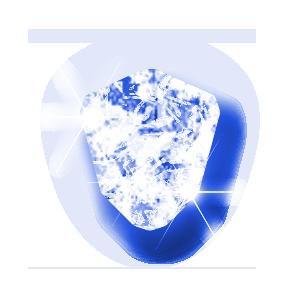 03_060_sapphire_ab