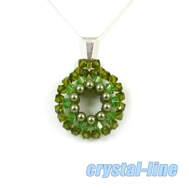 zawieszka-kryształy-crystal-line