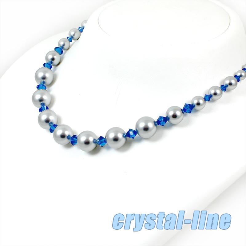 naszyjnik-pure-pearl-800px