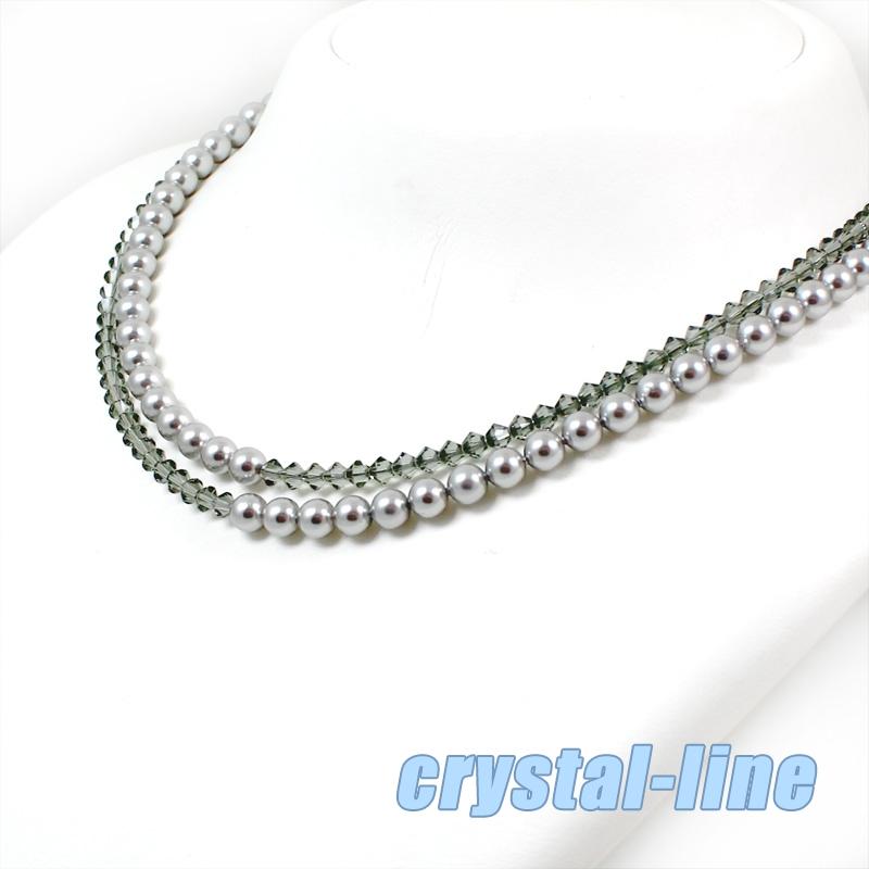 naszyjnik-szare-perly-black-diamond-800px