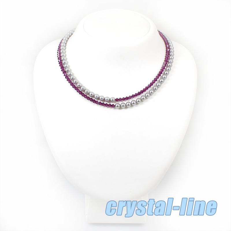 naszyjnik-szare-perly-ametyst-800px