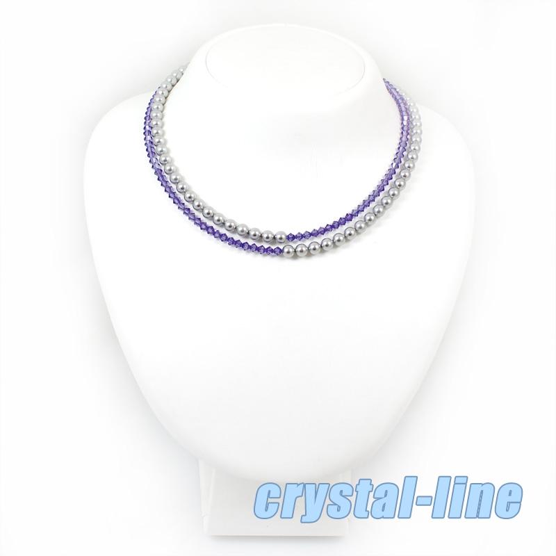 naszyjnik-szare-perly-tanzanite-800px