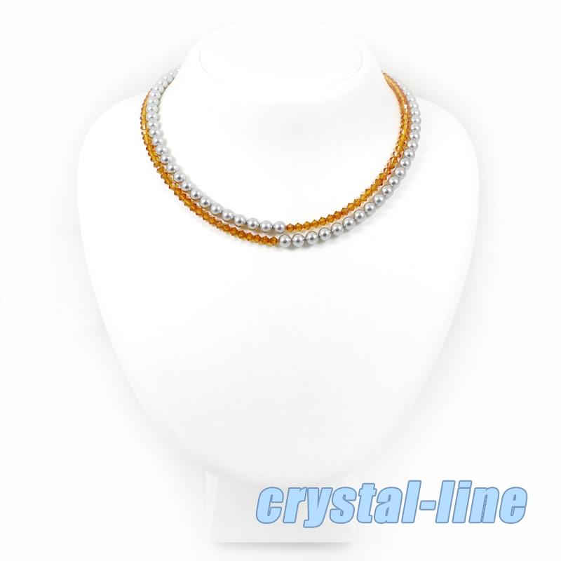 naszyjnik-szare-perly-crystal-copper-800px