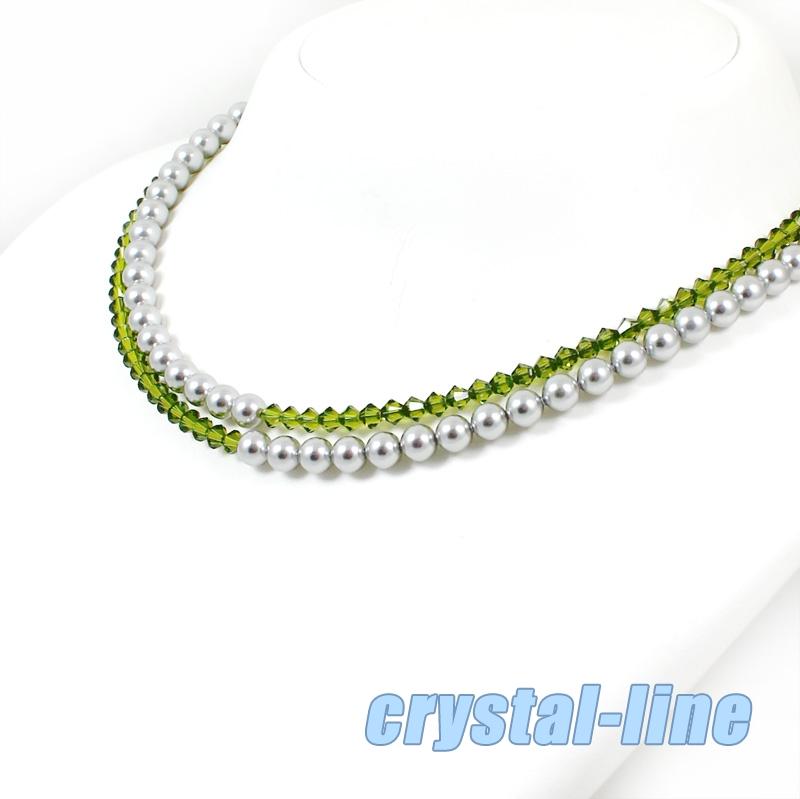naszyjnik-szare-perly-olivine-800px