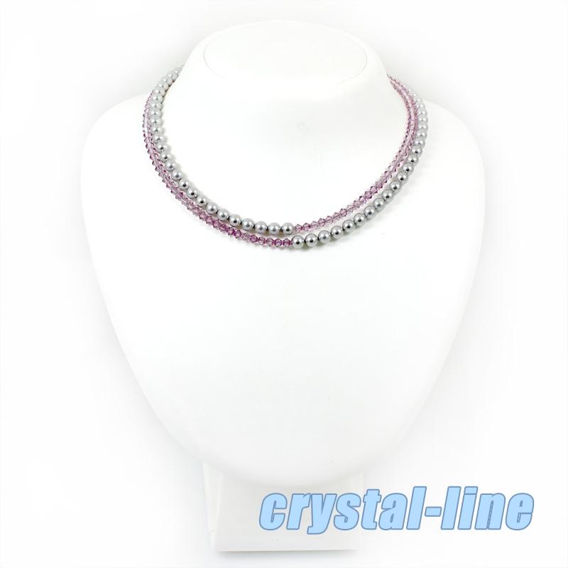 naszyjnik-szare-perly-light-amethyst-800px