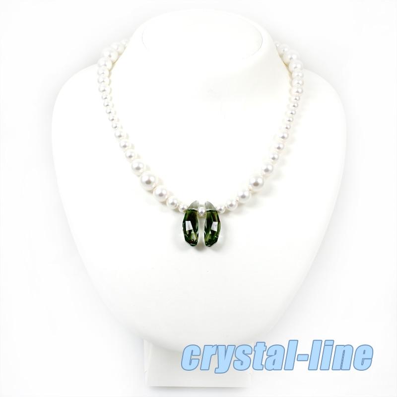 kolekcja-mett-flin-perły-800px
