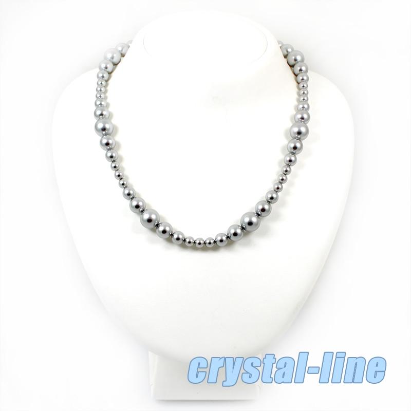 kolekcja-mein-pearl-800px