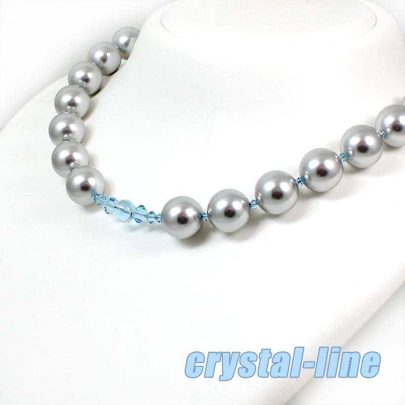 kolekcja-garde-pearl-800px