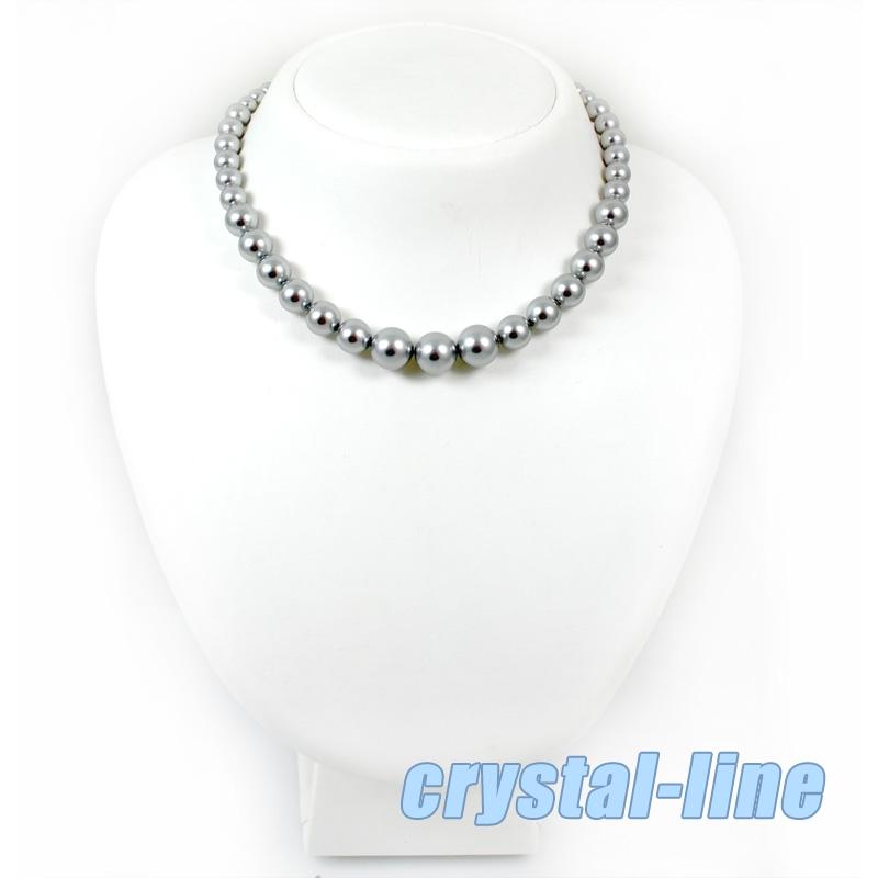 naszyjnik-oss-pearl-800px