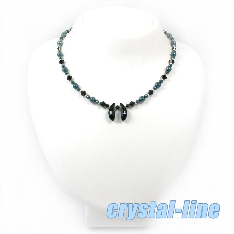 perły-kari-pearl-cl-800px