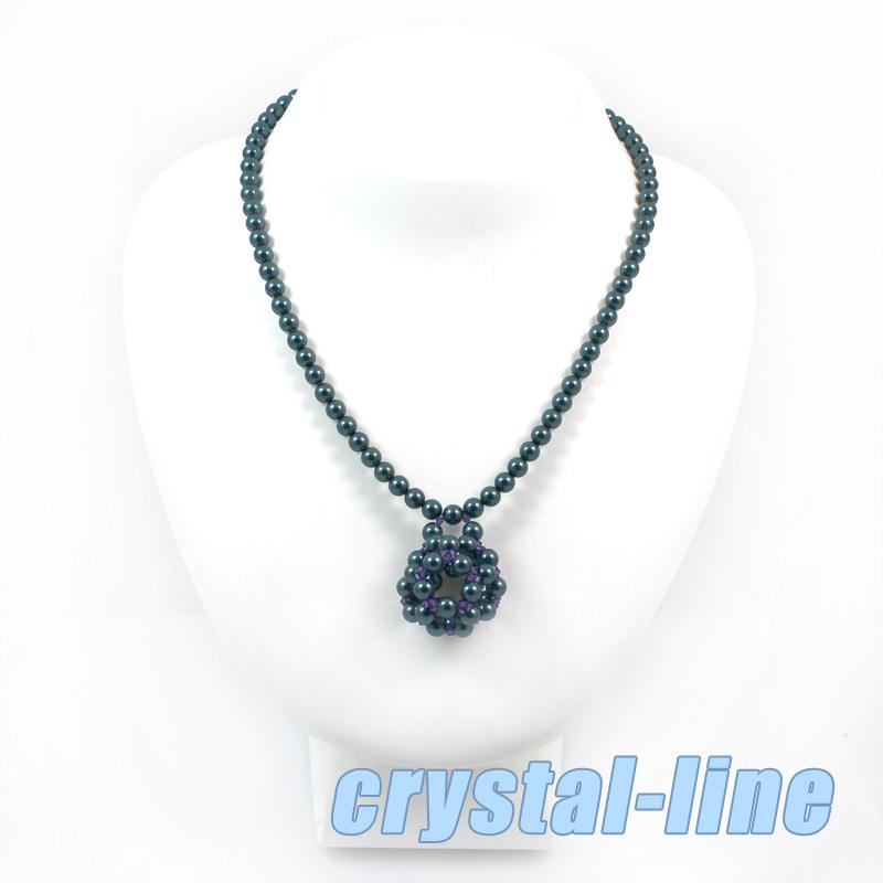 pearl-ball-naszyjnik-800px