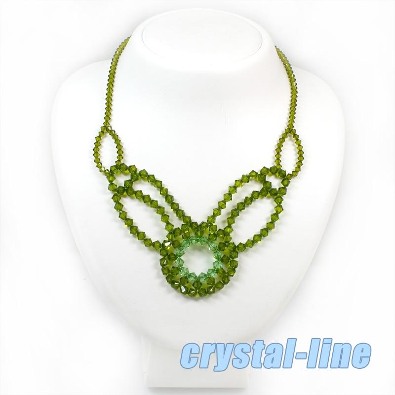 kolia-z-kryształów-IMG_7819_cl