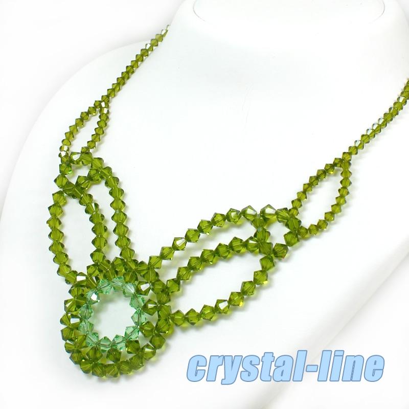 kolia-z-kryształów-IMG_7848_cl