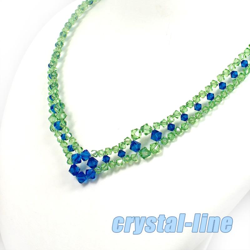 york-line-kolekcja-crystal-line