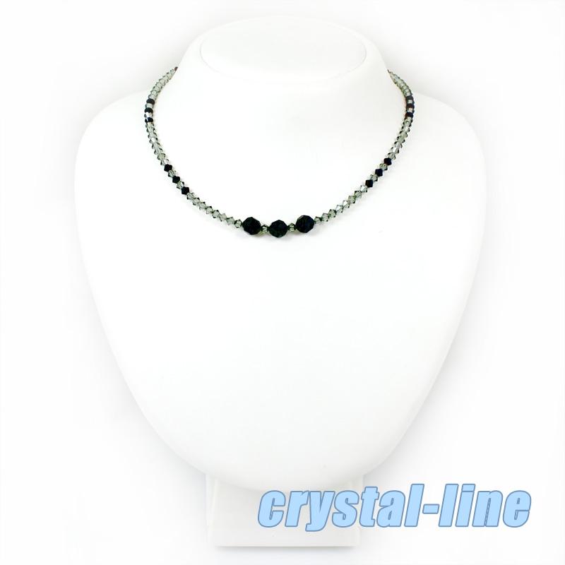 mali-pin-kryształy-800px