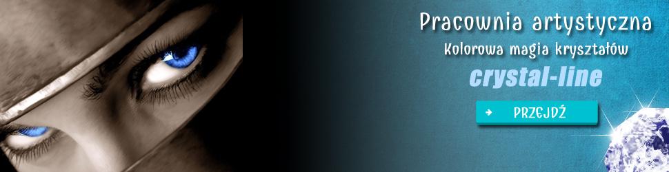 baner-970x250px