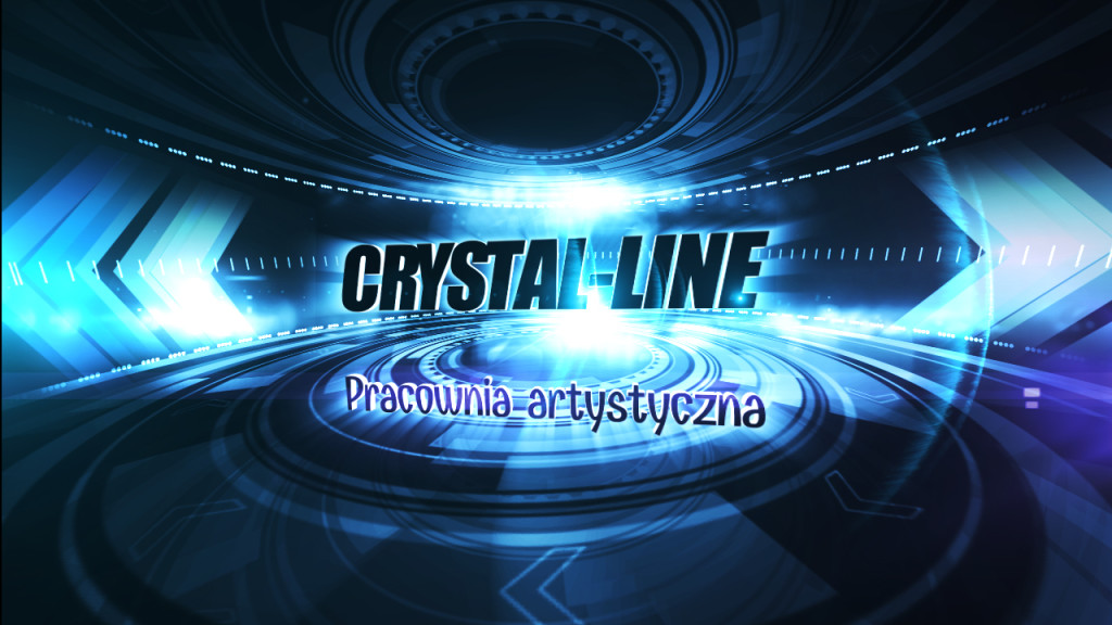 cl-ready-720p_00078