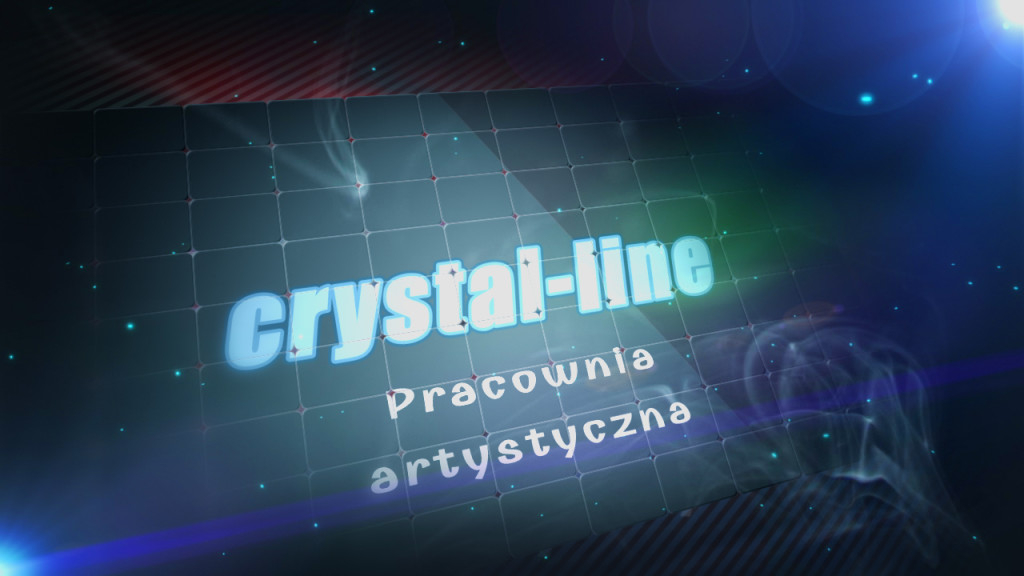 crystal-line-720p_00058