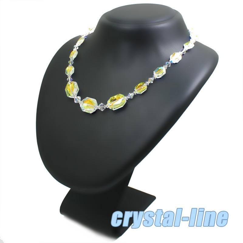 dream-so-crystal-line-3-800px
