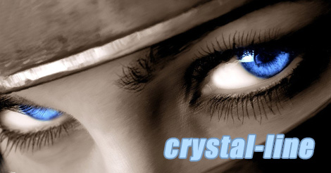 eye-blue-470x246px
