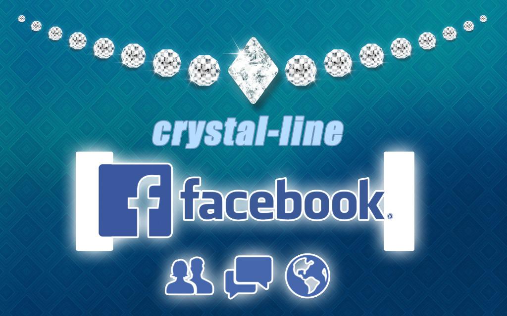 fb-image-cl