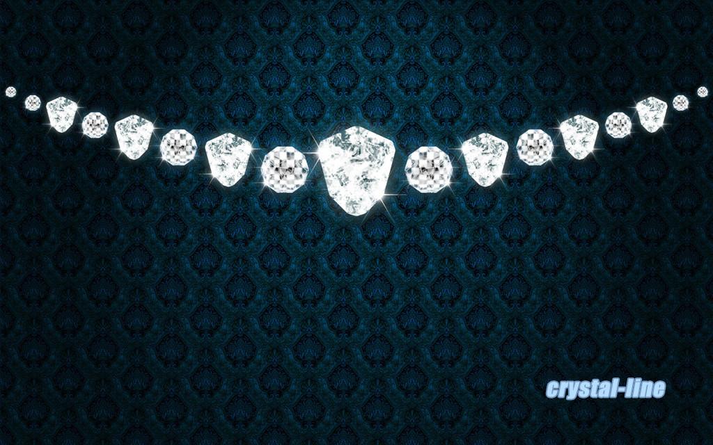 kryształy-2-1024x786px