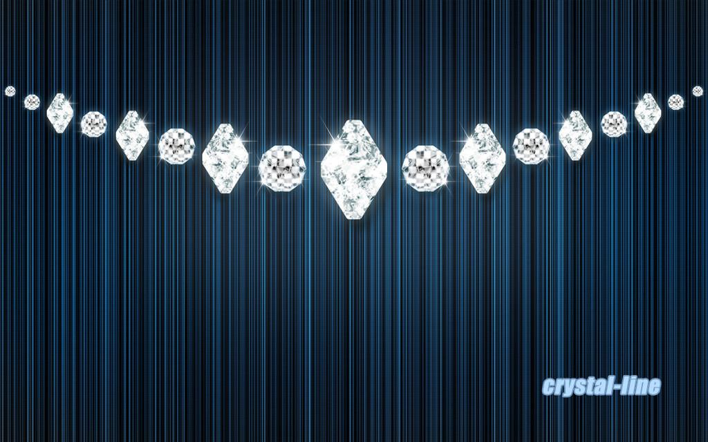 kryształy-4-1024x786px