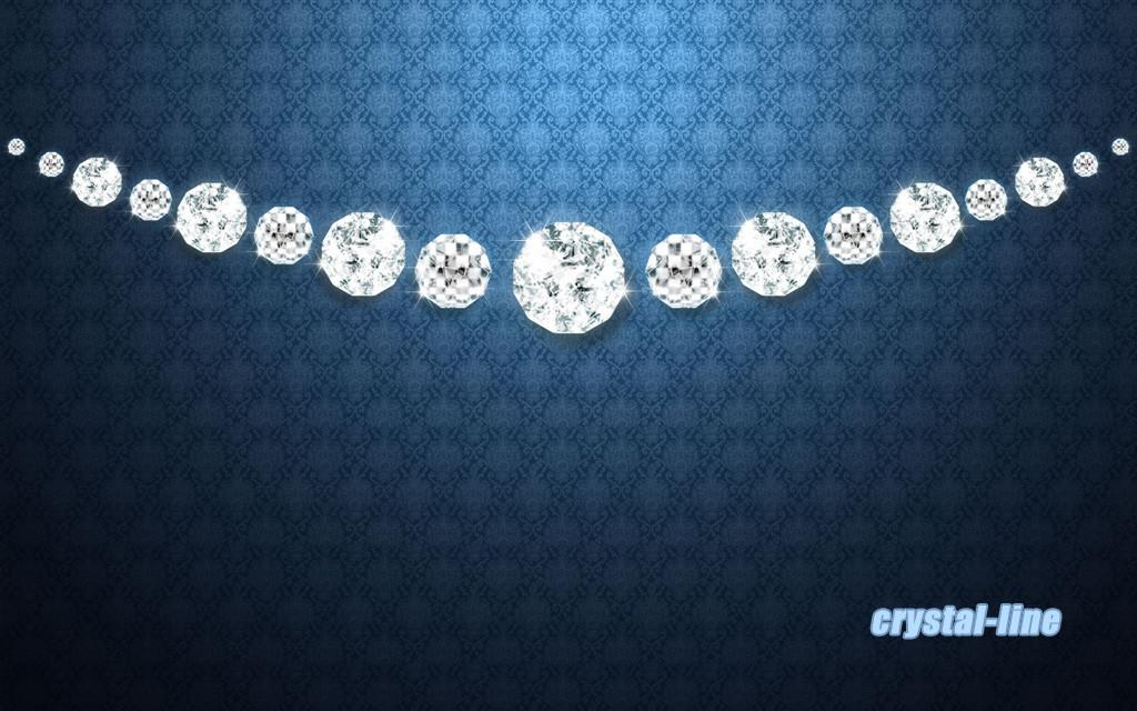 kryształy-8-1024x786px