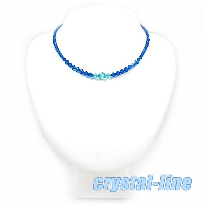 nada-cordia-crystal-line-1-800px