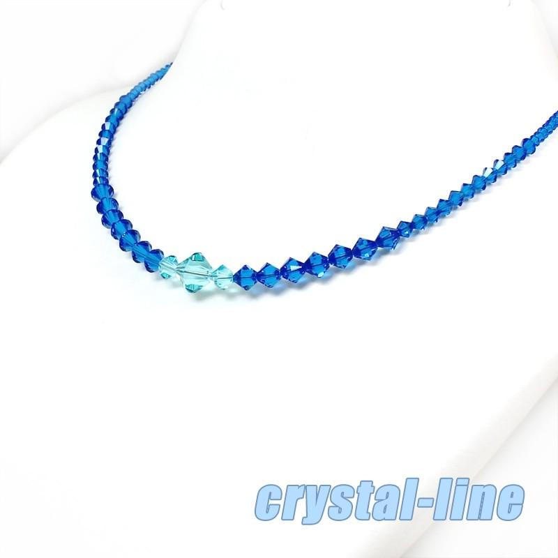 nada-cordia-crystal-line-2-800px