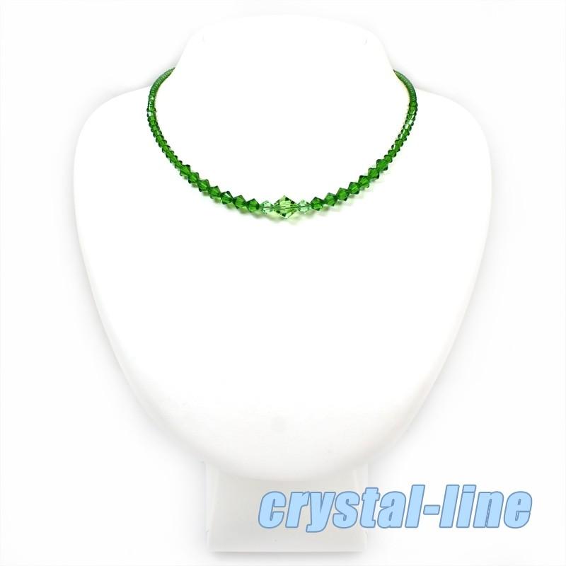 nada-cordia-crystal-line-3-800px