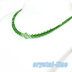 nada-cordia-crystal-line-4-800px