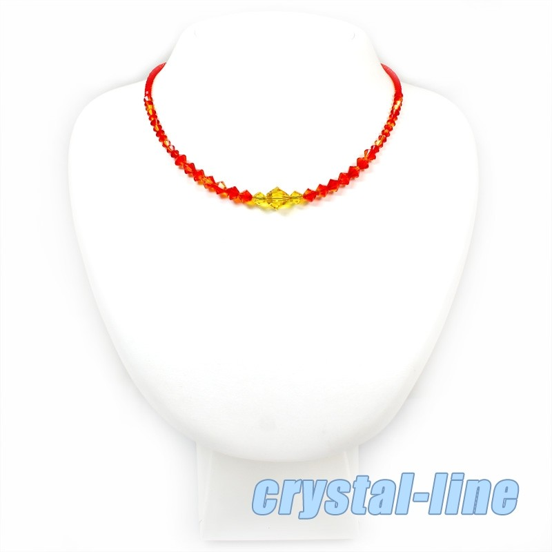 nada-cordia-crystal-line-5-800px