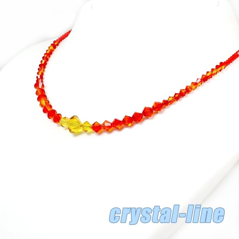 nada-cordia-crystal-line-6-800px