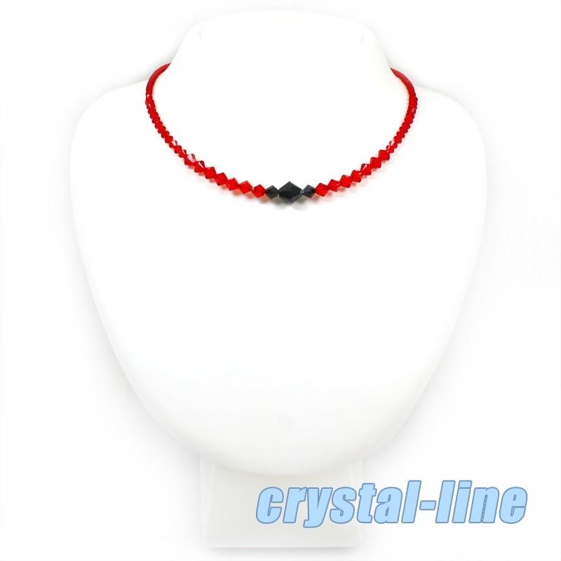 nada-cordia-crystal-line-7-800px