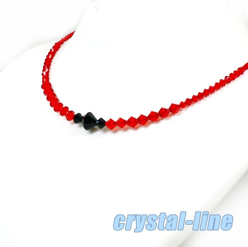 nada-cordia-crystal-line-8-800px