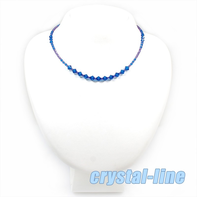 salante-vici-crystal-line-1
