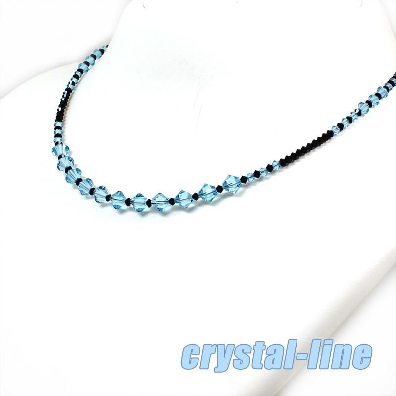 salante-vici-crystal-line-10