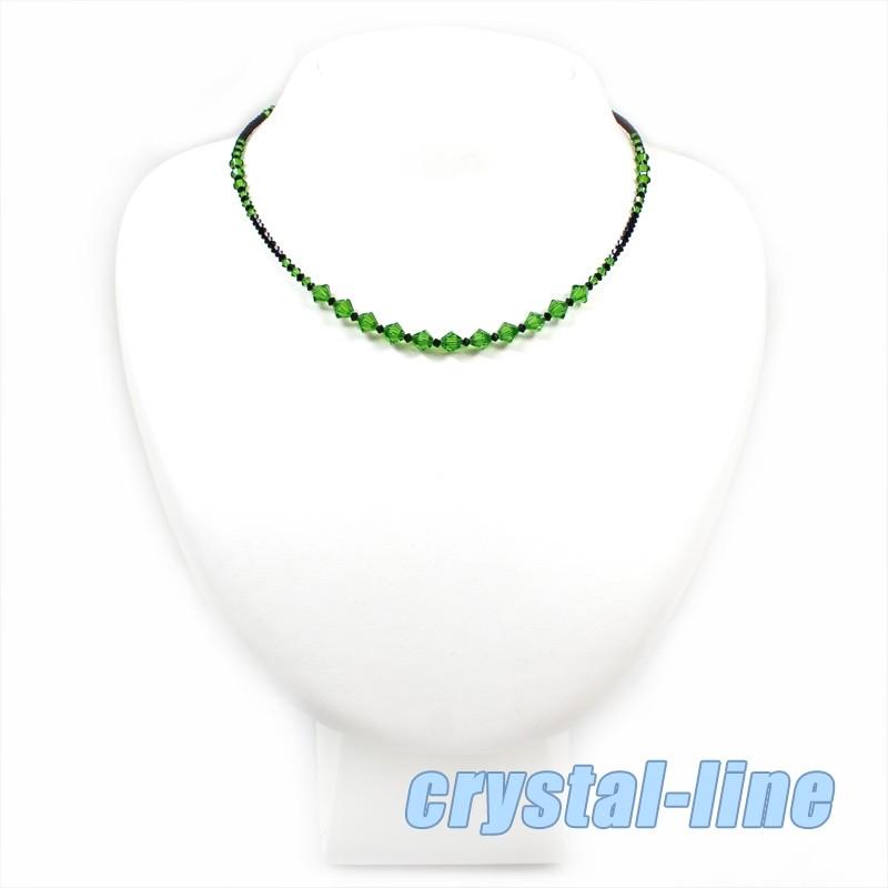 salante-vici-crystal-line-11