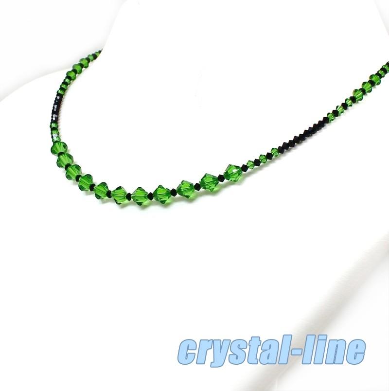 salante-vici-crystal-line-12