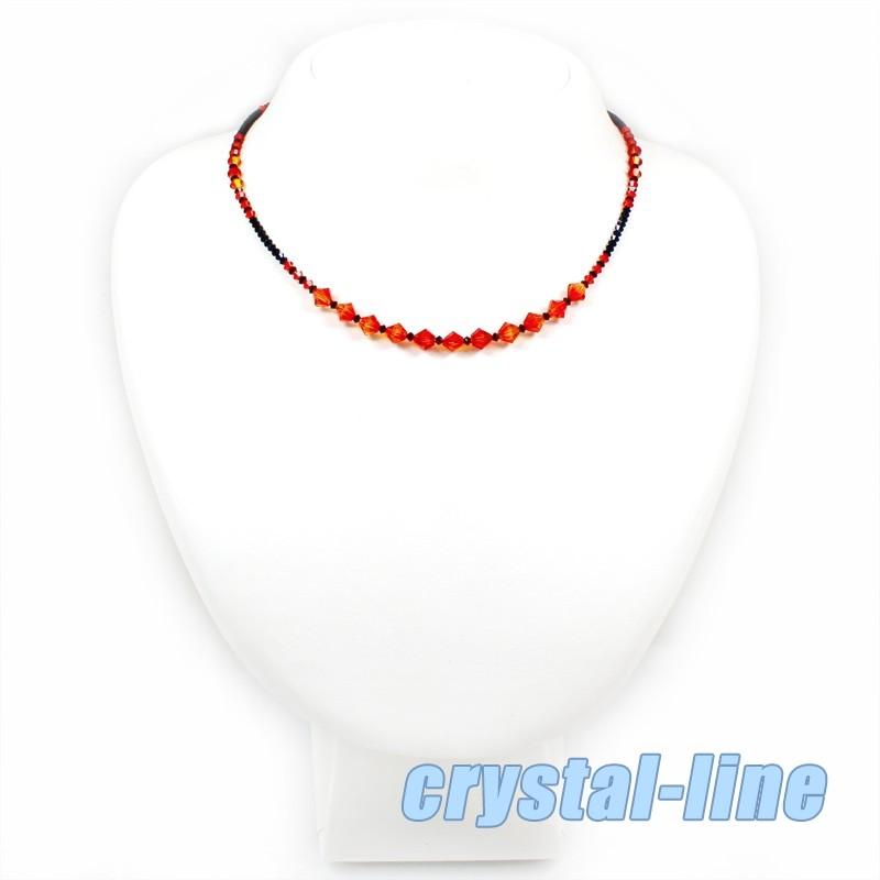 salante-vici-crystal-line-13