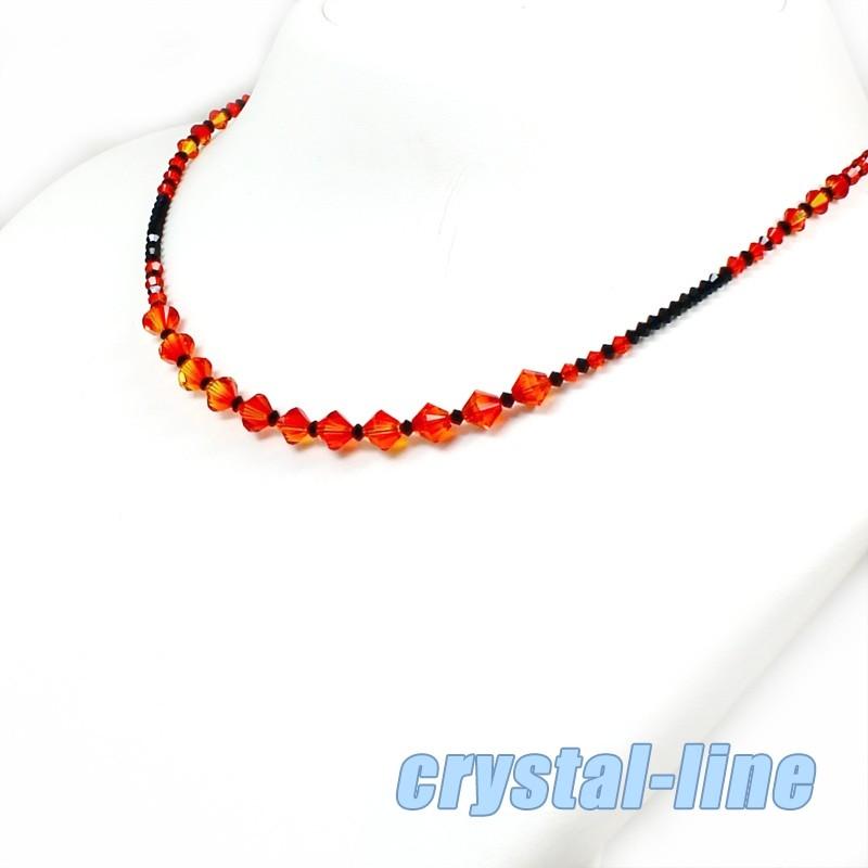 salante-vici-crystal-line-14