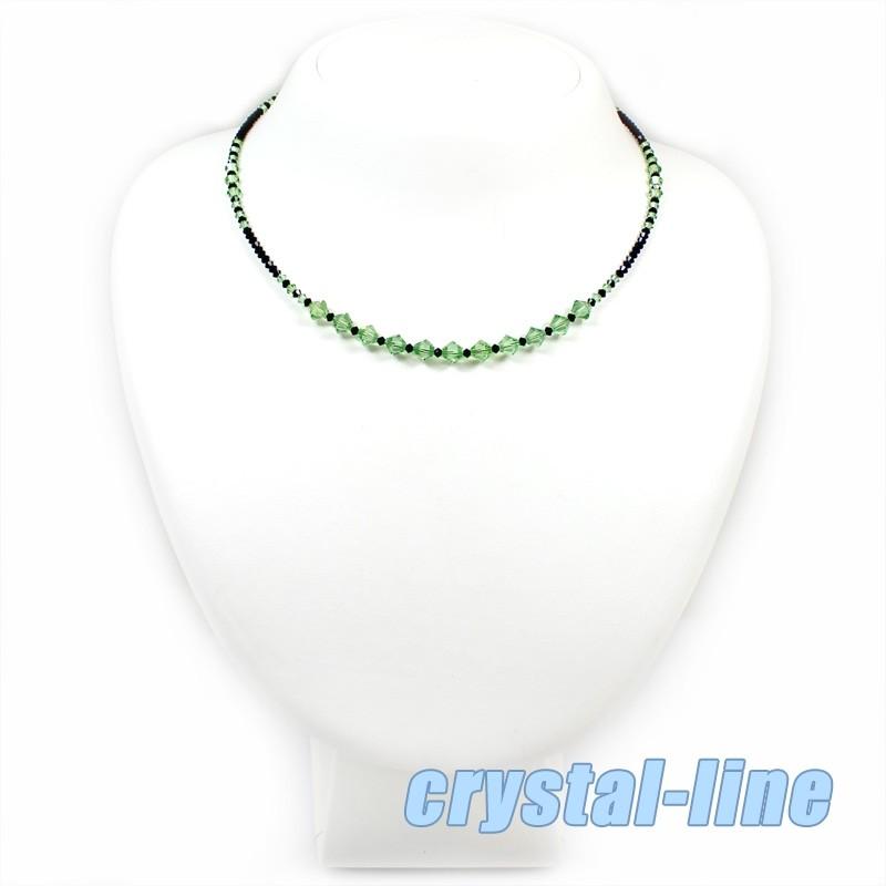 salante-vici-crystal-line-17