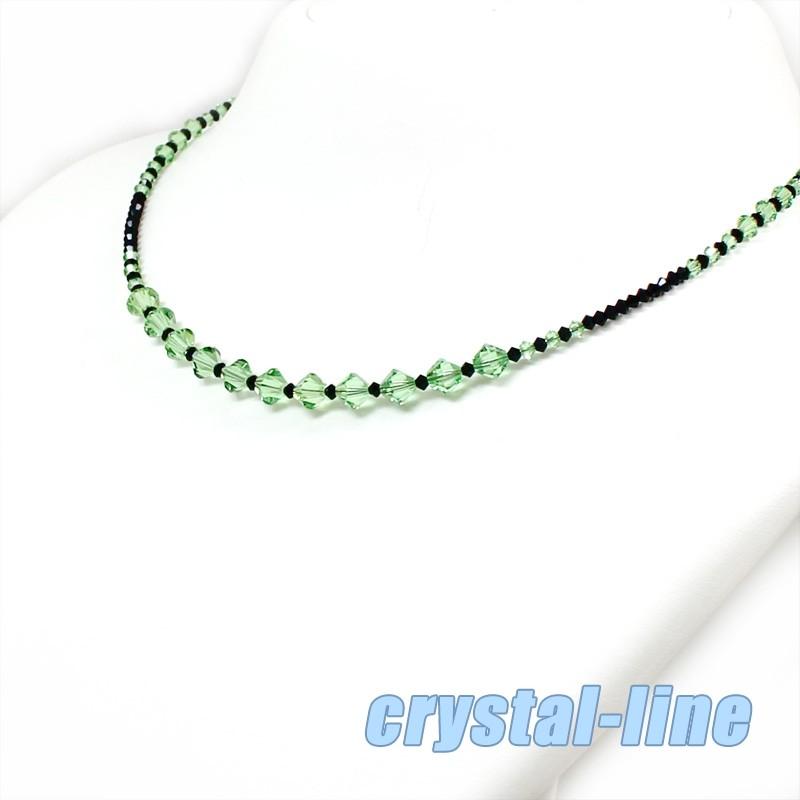 salante-vici-crystal-line-18
