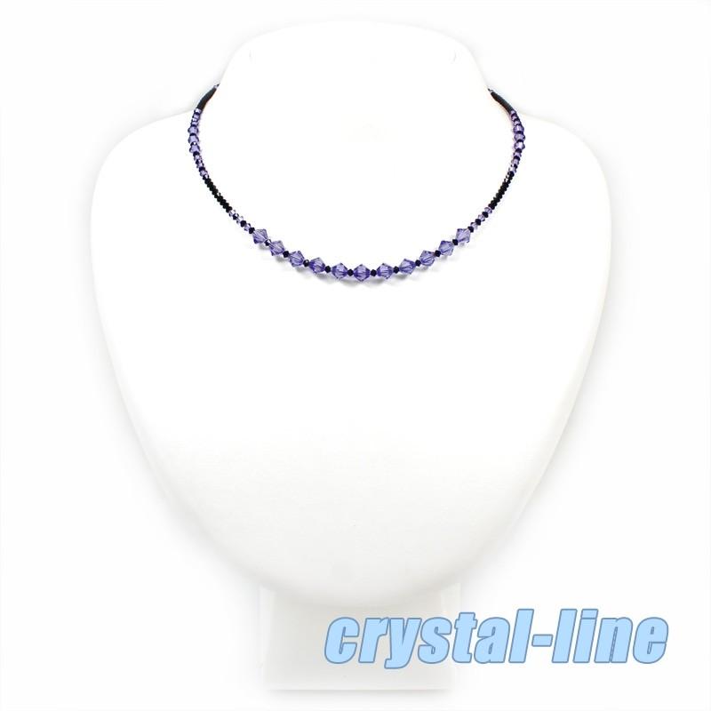 salante-vici-crystal-line-19