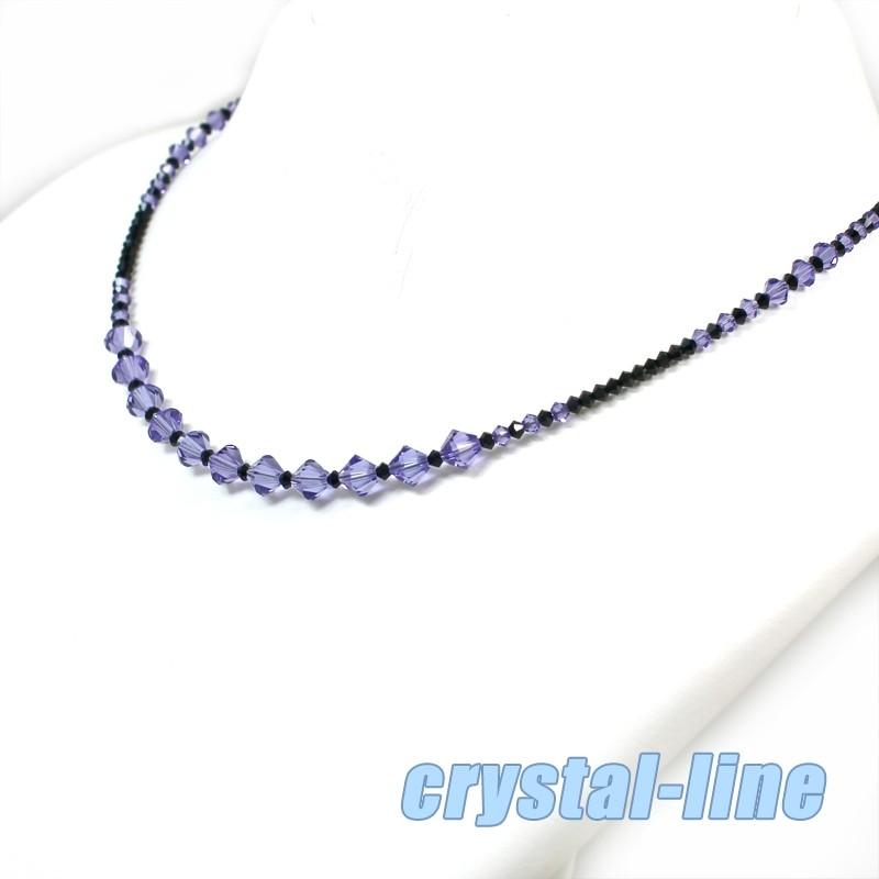 salante-vici-crystal-line-20