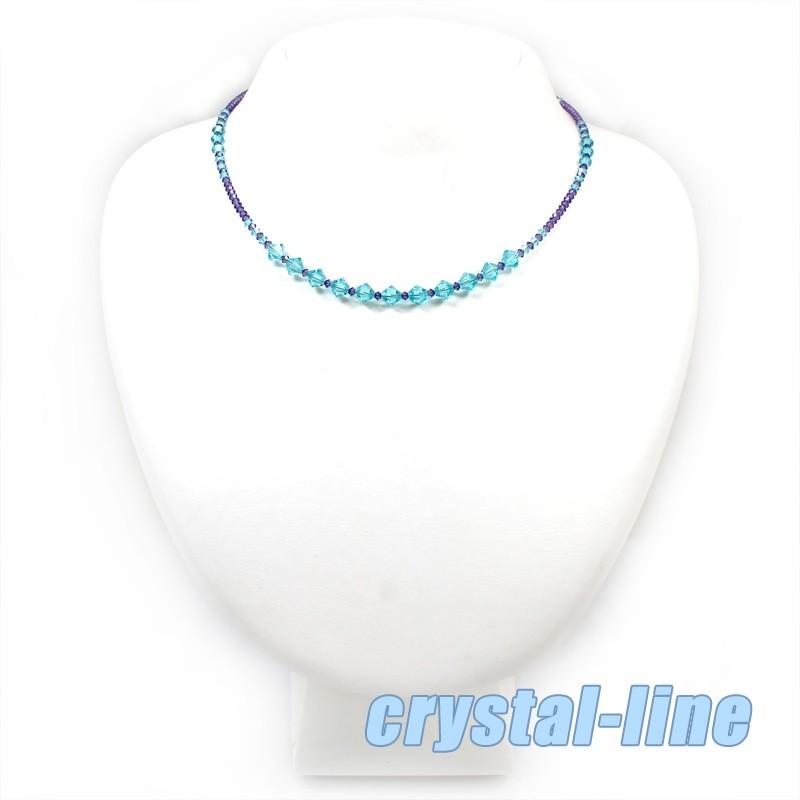 salante-vici-crystal-line-3