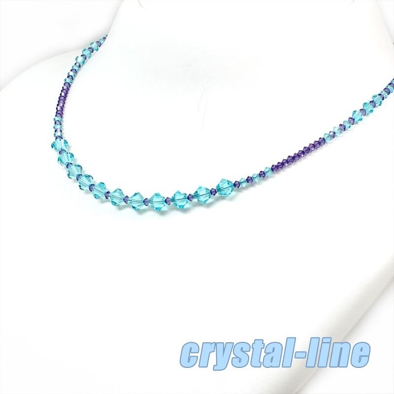 salante-vici-crystal-line-4