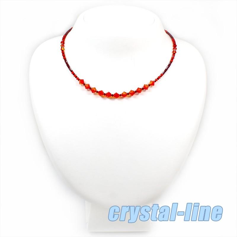 salante-vici-crystal-line-5