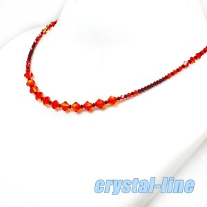salante-vici-crystal-line-6